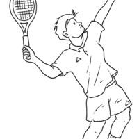 Tenisz - mert megérdemled!