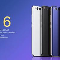 Xiaomi termékek akcióban - Miért fizetnél többet, ha valami lehet olcsóbb is?