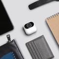 Xiaomi XiaoMo - A Xiaomi okoskamerája