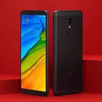 Ha minden igaz, így fog teljes pompájában tündökölni a Xiaomi Redmi 5