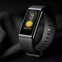 Xiaomi Bead Ring - Az új Xiaomi okosóra
