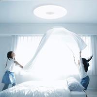Okos mennyezeti lámpa a Xiaomitól! -  Xiaomi & PHILIPS Zhirui