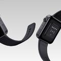 Xiaomi Mi Watch okosóra Google Wear rendszerrel!