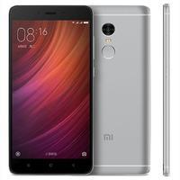 Xiaomi telefonok, amikből hiányoltuk a B20-as támogatást, de most itt vannak