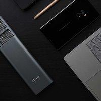 Xiaomi Whia 24 az 1-ben csavarhúzó készlet