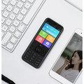 A Xiaomi egy új mobilt, de nem egy okostelefont dobott a piacra! - Itt a Xiaomi ZMI Z1