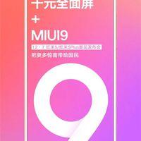 Friss hírek a Xiaomi Redmi 5 és Redmi 5 Plus-ról