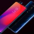 100.000 forint a felsőkategóriás Xiaomi Mi 9T Pro!