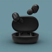 Xiaomi Redmi AirDots, a Xiaomi legolcsóbb vezeték nélküli fülhallgatója