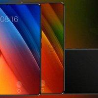 Újabb hírek röppentek fel a Xiaomi MI 7-ről