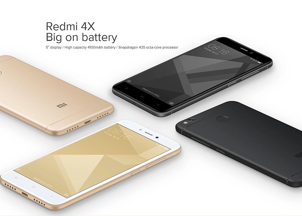 global-version-xiaomi-redmi-4x-3gb-32gb-smartphone---black--20170608184940914.jpg