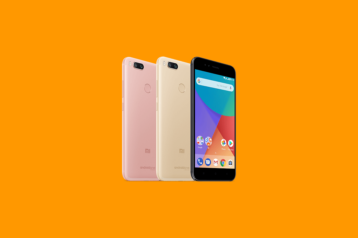 xiaomi-mi-a1-feature-image-orange.png