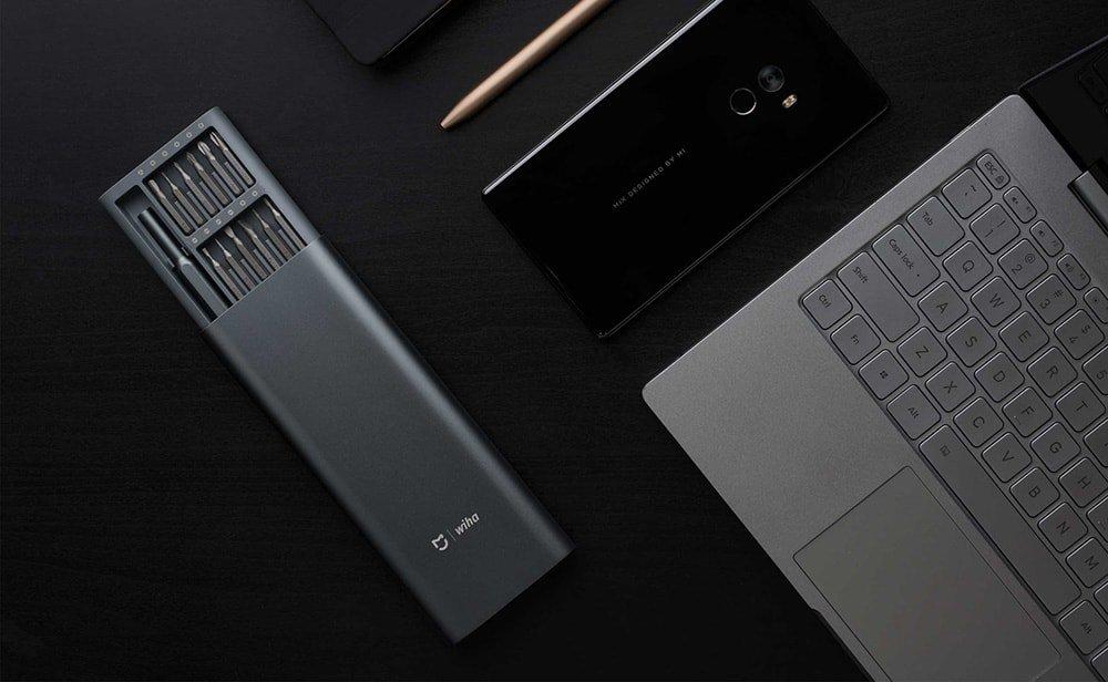 xiaomi-mijia-wiha-screwdriver-kit-24-in-1-precision-magnetic-bits-gray-induction-1.jpg