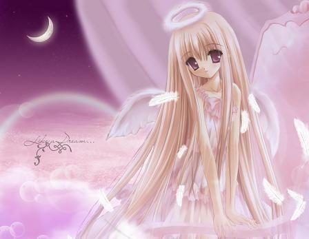 www.tvn.hu_13e2b440a6f1ae837526e1a3d6d5bba6.jpg