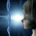 Négyes DNS Csoport: Az Isteni Rétegek