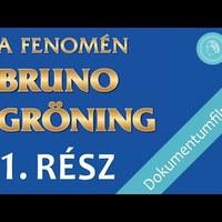 A fenomén Bruno Gröning – Dokumentumfilm – 1. rész