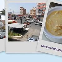 El Joker- Hurghada