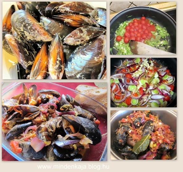 007_Kulinariablog30.jpg