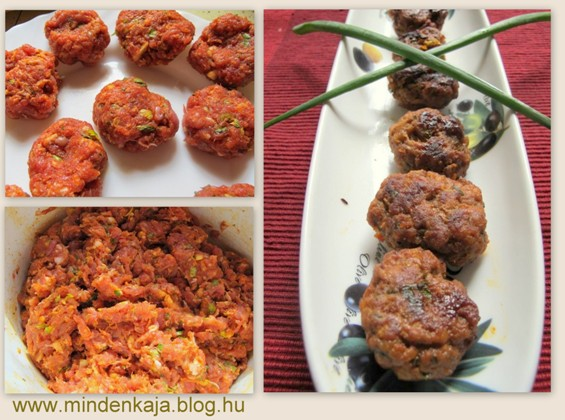 007_Kulinariablog26.jpg