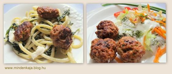 007_Kulinariablog27.jpg