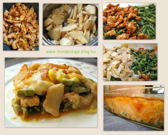 007_Kulinariablog29.jpg