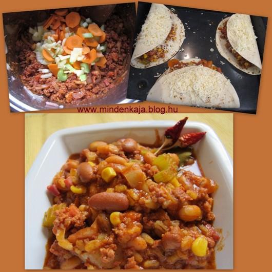 007_Kulinariablog32.jpg