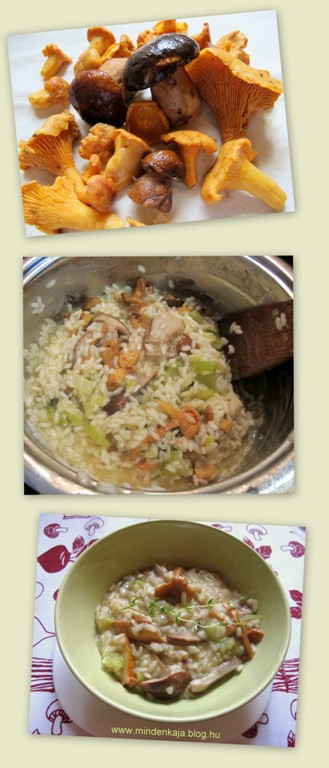 007_Kulinariablog34.jpg