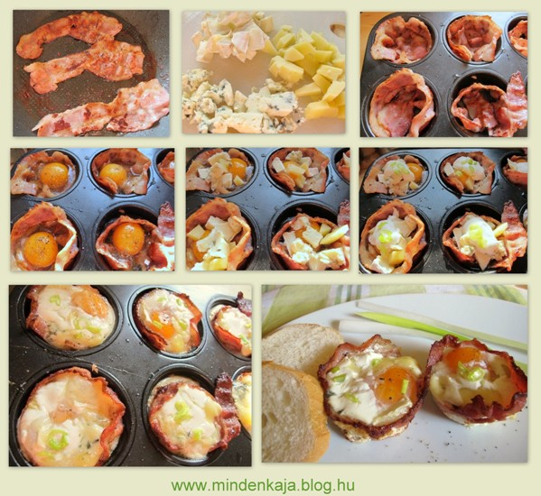 007_Kulinariablog36.jpg