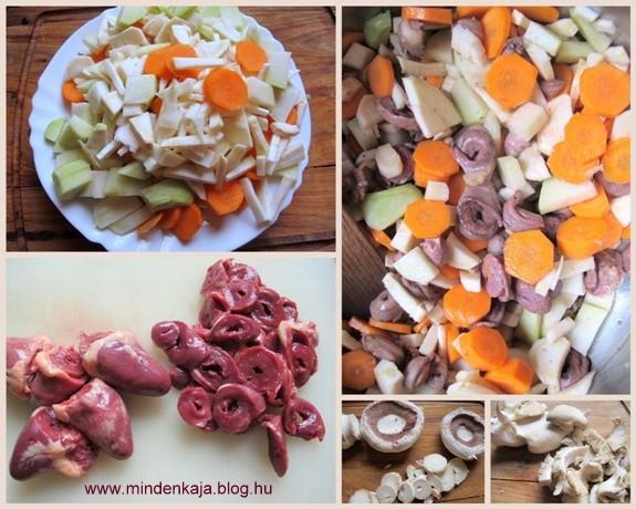 007_Kulinariablog38.jpg