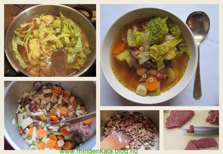 007_Kulinariablog46.jpg