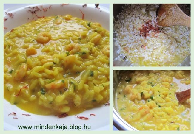 007_Kulinariablog48.jpg