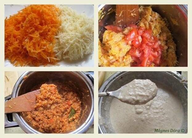 007_Kulinariablog57.jpg