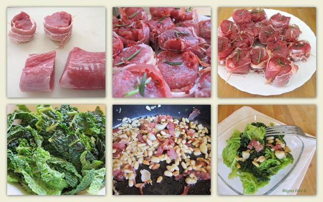 007_Kulinariablog66.jpg