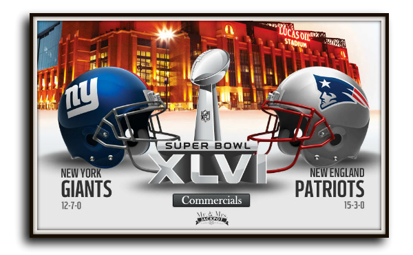 Super_Bowl_2012_commercial_600xlogo.jpg