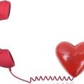 Kell-e valódi találkozás egy érzelmileg intenzív kapcsolathoz?