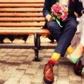 Kényszerszingli, álszingli vagy társas magány?