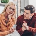 Mennyit vagy hajlandó változni egy új kapcsolat miatt?