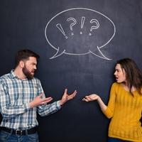 Mese a nyílt kommunikációról, amitől megjavul a kapcsolatod