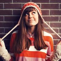 A nők szívesebben élnek egyedül, mint a férfiak. Meglep ez valakit?
