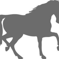 Karcsi herceg eltűnt lova