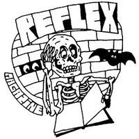 Reflex Magazin 3#