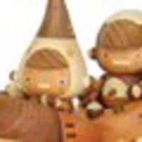 Pinokkió beájulna
