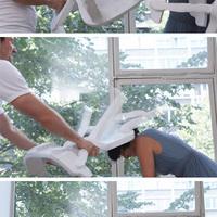 Üsd-vágd bútor