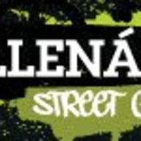 Street Games a Millenárison