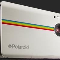Nyomtass Polaroidal