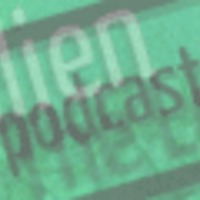Mnb Podcast Vol.1 - Mentalien: The Loophole