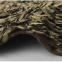 Tetszene egy rétre hajazó szőnyeg?