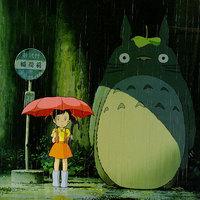 Anime feszt a Toldiban