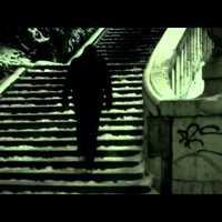 Napi zene - Röyksopp- The Fear