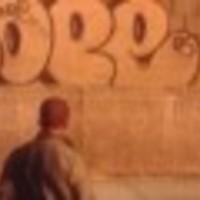 Grand Theft Graffiti